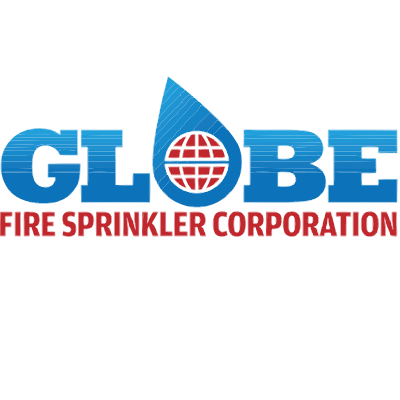 AFT Fire Protection - Globe Sprinklers